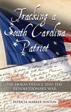 Cover: Tracking a South Carolina Patriot